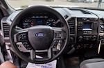 2021 Ford F-350 Regular Cab DRW 4x4, Knapheide KUVcc Service Body #21P426 - photo 21