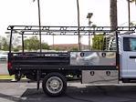 2021 F-450 Regular Cab DRW 4x2,  Blue Ridge Manufacturing (Freedom) ProContractor Body #21P446 - photo 14