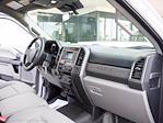 2021 F-450 Regular Cab DRW 4x2,  Blue Ridge Manufacturing (Freedom) ProContractor Body #21P446 - photo 25