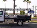 2021 F-450 Regular Cab DRW 4x2,  Blue Ridge Manufacturing (Freedom) ProContractor Body #21P446 - photo 6