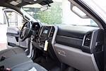 2021 F-450 Regular Cab DRW 4x2,  Milron Crane Body #21P456 - photo 26