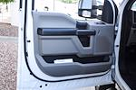 2021 F-350 Regular Cab DRW 4x4,  Monroe Truck Equipment Work-A-Hauler II Platform Body #21P462 - photo 11