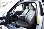 2021 F-350 Regular Cab DRW 4x4,  Monroe Truck Equipment Work-A-Hauler II Platform Body #21P462 - photo 13