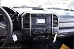 2021 F-350 Regular Cab DRW 4x4,  Monroe Truck Equipment Work-A-Hauler II Platform Body #21P462 - photo 15