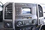 2021 F-350 Regular Cab DRW 4x4,  Monroe Truck Equipment Work-A-Hauler II Platform Body #21P462 - photo 16