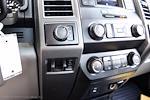 2021 F-350 Regular Cab DRW 4x4,  Monroe Truck Equipment Work-A-Hauler II Platform Body #21P462 - photo 17