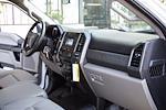 2021 F-350 Regular Cab DRW 4x4,  Monroe Truck Equipment Work-A-Hauler II Platform Body #21P462 - photo 19