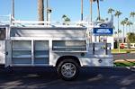 2021 F-550 Regular Cab DRW 4x2,  Royal Truck Body Service Combo Body #21P465 - photo 6