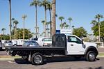 2021 F-550 Regular Cab DRW 4x2,  Royal Truck Body Service Body #21P466 - photo 5
