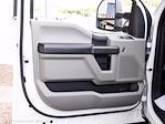 2021 F-550 Regular Cab DRW 4x2,  Royal Truck Body Service Combo Body #21P467 - photo 16