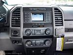 2021 F-550 Regular Cab DRW 4x2,  Royal Truck Body Service Combo Body #21P467 - photo 20