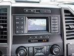 2021 F-550 Regular Cab DRW 4x2,  Royal Truck Body Service Combo Body #21P467 - photo 21