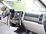 2021 F-550 Regular Cab DRW 4x2,  Royal Truck Body Service Combo Body #21P467 - photo 24
