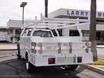2021 F-550 Regular Cab DRW 4x2,  Royal Truck Body Service Combo Body #21P467 - photo 2