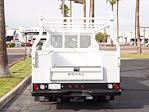 2021 Transit 350 HD 4x2,  Royal Truck Body Service Body #21P489 - photo 10