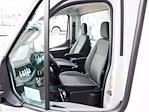 2021 Transit 350 HD 4x2,  Royal Truck Body Service Body #21P489 - photo 20