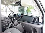 2021 Transit 350 HD 4x2,  Royal Truck Body Service Body #21P489 - photo 25