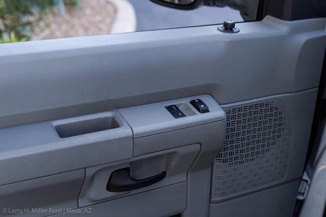 2022 Ford E-350 4x2, Knapheide KUV Service Utility Van #22P012 - photo 19
