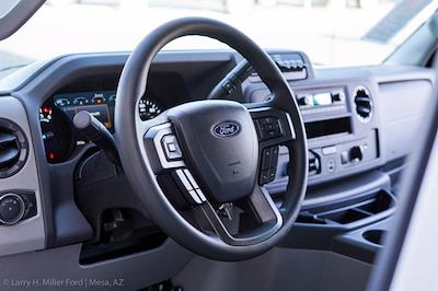 2022 Ford E-350 4x2, Knapheide KUV Service Utility Van #22P012 - photo 21