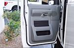 2022 Ford E-350 4x2, Knapheide KUV Service Utility Van #22P012 - photo 18
