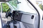 2022 Ford E-350 4x2, Knapheide KUV Service Utility Van #22P012 - photo 24