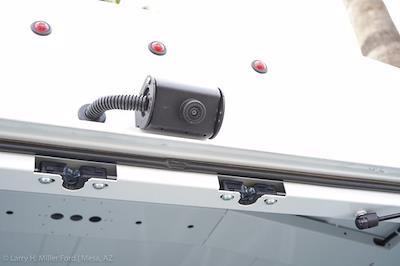2022 Ford E-350 4x2, Knapheide KUV Service Utility Van #22P021 - photo 10