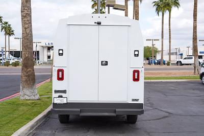 2022 Ford E-350 4x2, Knapheide KUV Service Utility Van #22P021 - photo 11