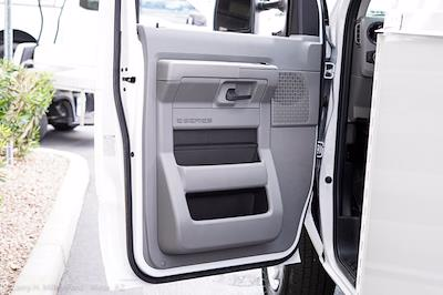 2022 Ford E-350 4x2, Knapheide KUV Service Utility Van #22P021 - photo 18