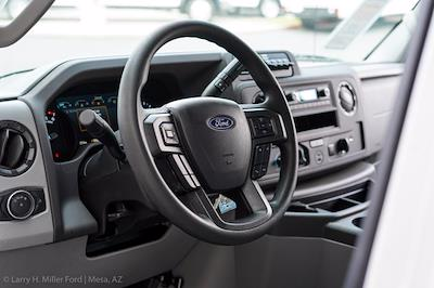 2022 Ford E-350 4x2, Knapheide KUV Service Utility Van #22P021 - photo 20
