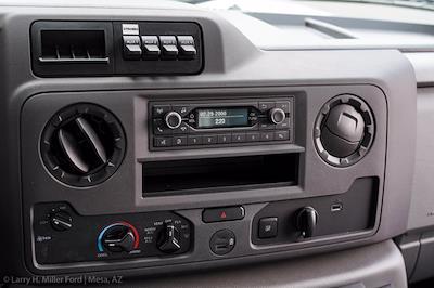 2022 Ford E-350 4x2, Knapheide KUV Service Utility Van #22P021 - photo 21