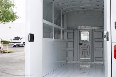 2022 Ford E-350 4x2, Knapheide KUV Service Utility Van #22P021 - photo 8