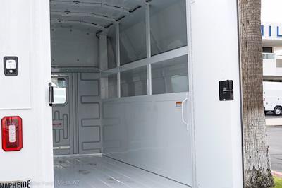 2022 Ford E-350 4x2, Knapheide KUV Service Utility Van #22P021 - photo 9
