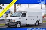 2022 Ford E-350 4x2, Knapheide KUV Service Utility Van #22P021 - photo 1