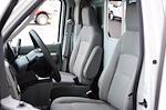 2022 Ford E-350 4x2, Knapheide KUV Service Utility Van #22P021 - photo 19