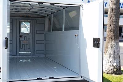 2022 Ford E-350 4x2, Knapheide KUV Service Utility Van #22P022 - photo 10