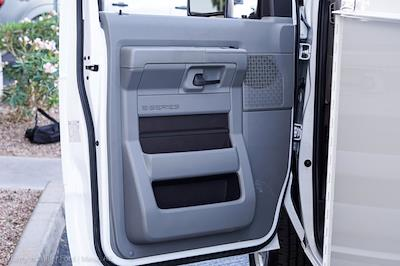 2022 Ford E-350 4x2, Knapheide KUV Service Utility Van #22P022 - photo 18
