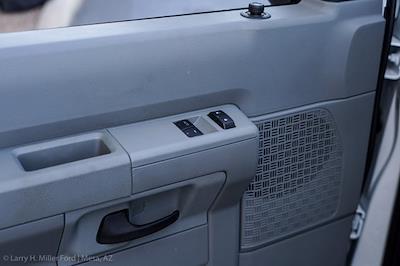 2022 Ford E-350 4x2, Knapheide KUV Service Utility Van #22P022 - photo 19