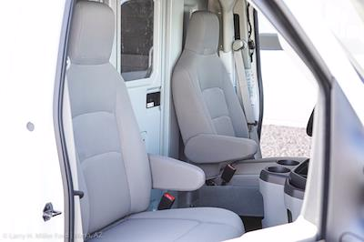 2022 Ford E-350 4x2, Knapheide KUV Service Utility Van #22P022 - photo 26