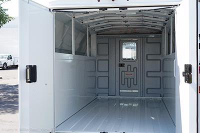 2022 Ford E-350 4x2, Knapheide KUV Service Utility Van #22P022 - photo 9