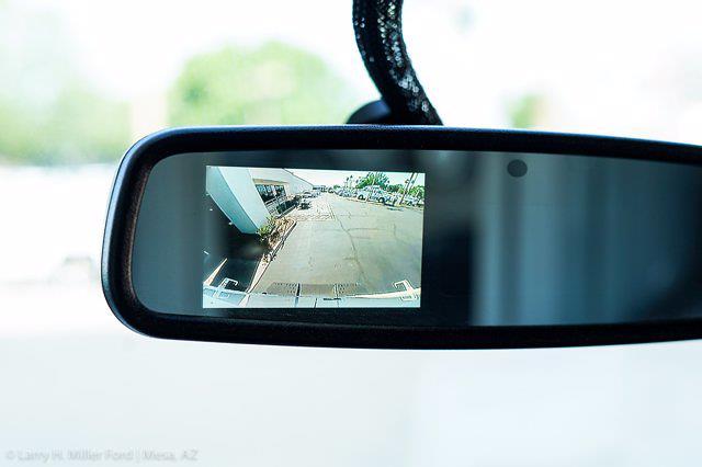 2022 Ford E-350 4x2, Knapheide KUV Service Utility Van #22P024 - photo 24