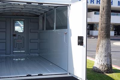 2022 Ford E-350 4x2, Knapheide KUV Service Utility Van #22P024 - photo 10