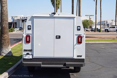 2022 Ford E-350 4x2, Knapheide KUV Service Utility Van #22P024 - photo 11