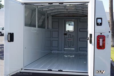 2022 Ford E-350 4x2, Knapheide KUV Service Utility Van #22P024 - photo 9