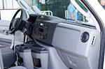 2022 Ford E-350 4x2, Knapheide KUV Service Utility Van #22P024 - photo 25