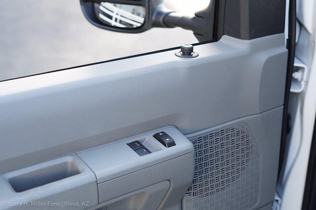 2022 Ford E-350 4x2, Knapheide KUV Service Utility Van #22P025 - photo 19