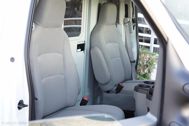 2022 Ford E-350 4x2, Knapheide KUV Service Utility Van #22P025 - photo 26