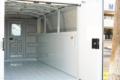 2022 Ford E-350 4x2, Knapheide KUV Service Utility Van #22P025 - photo 10