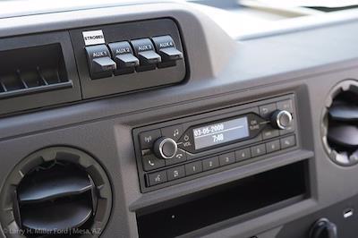 2022 Ford E-350 4x2, Knapheide KUV Service Utility Van #22P025 - photo 23