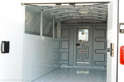 2022 Ford E-350 4x2, Knapheide KUV Service Utility Van #22P025 - photo 9