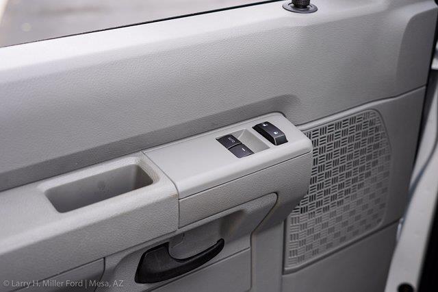 2022 Ford E-350 4x2, Knapheide KUV Service Utility Van #22P028 - photo 19